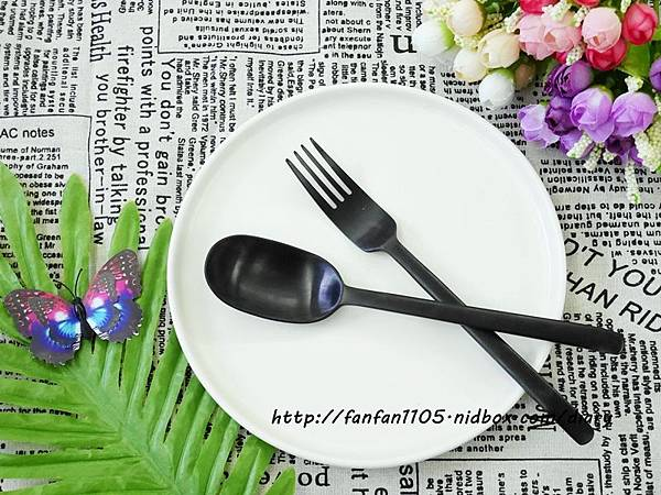 【居家美學】 WAGA 日式陶瓷餐具組 平價高質感的餐桌布置 (19).JPG