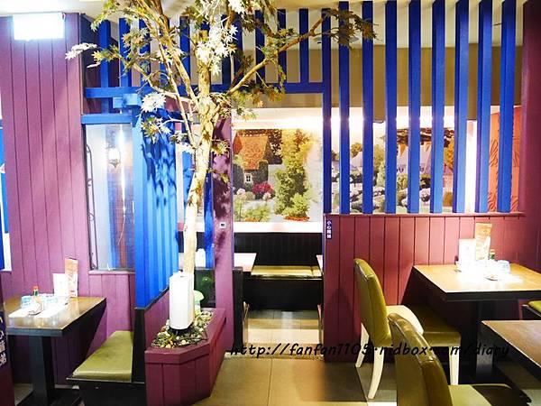 Yentl Pasta 洋朵義式廚坊 中國信託ATM優惠 雙人套餐 義大利麵+燉飯+輕食+飲品只要$536 (5).JPG