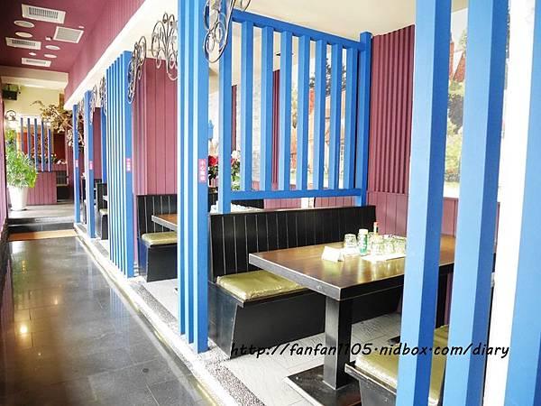 Yentl Pasta 洋朵義式廚坊 中國信託ATM優惠 雙人套餐 義大利麵+燉飯+輕食+飲品只要$536 (9).JPG