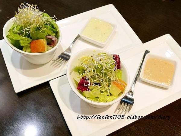 Yentl Pasta 洋朵義式廚坊 中國信託ATM優惠 雙人套餐 義大利麵+燉飯+輕食+飲品只要$536 (10).JPG