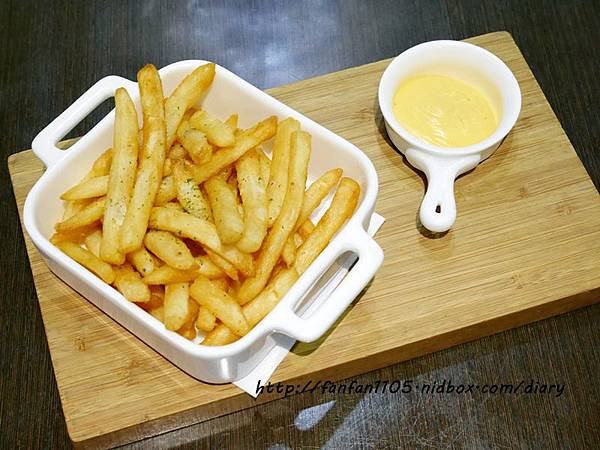 Yentl Pasta 洋朵義式廚坊 中國信託ATM優惠 雙人套餐 義大利麵+燉飯+輕食+飲品只要$536 (12).JPG