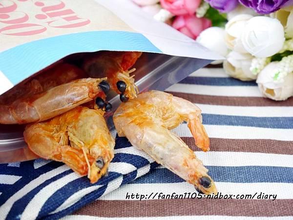【伴手禮推薦】阿潭伯海食 Ocean Giving 蝦酥禮盒 滿滿的海味在這裡 (3).JPG