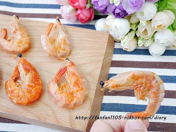 【伴手禮推薦】阿潭伯海食 Ocean Giving 蝦酥禮盒 滿滿的海味在這裡 (5).JPG