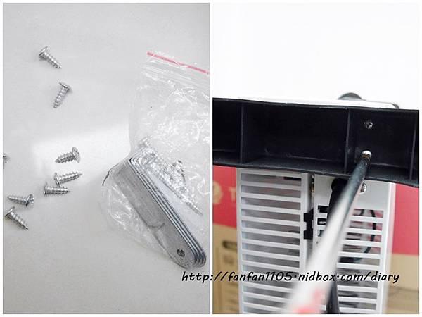 【暖氣機推薦】AIGA大河家電 瞬熱式 暖房機 陪我暖暖過冬天 (2).jpg