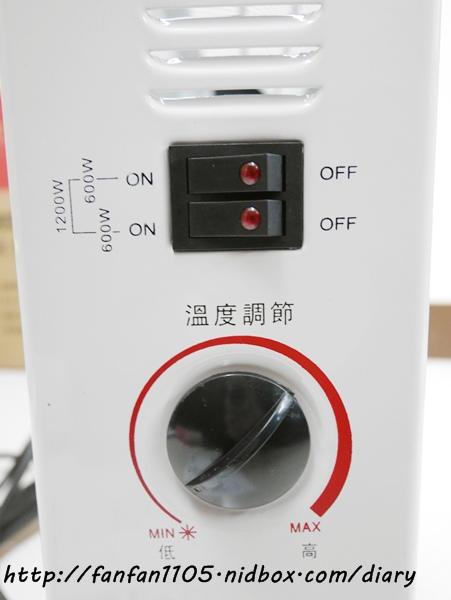 【暖氣機推薦】AIGA大河家電 瞬熱式 暖房機 陪我暖暖過冬天 (9).JPG