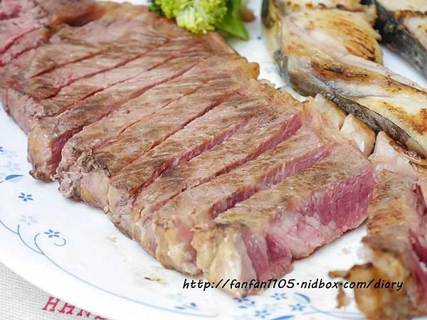 愛上新鮮 i3fresh 美國藍帶特級紐約客牛排 薄鹽土魠菲力一夜干 在家也能享用五星級餐廳般的美味 (7).JPG