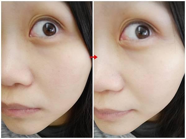 AVON雅芳 新活恆白精華 新活恆白UV精華乳SPF50+  讓我輕鬆抵禦紫外線 (1).jpg
