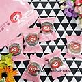 【養生飲品】第二顆鈕釦 黑糖磚 薑母黑糖 仙草凍飲黑糖 健康又養生  (4).JPG
