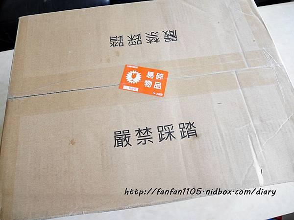 【Frigidaire 富及第】20L 美型微波爐 輕鬆製作情人節甜點 微波爐甜點食譜分享 (9).JPG