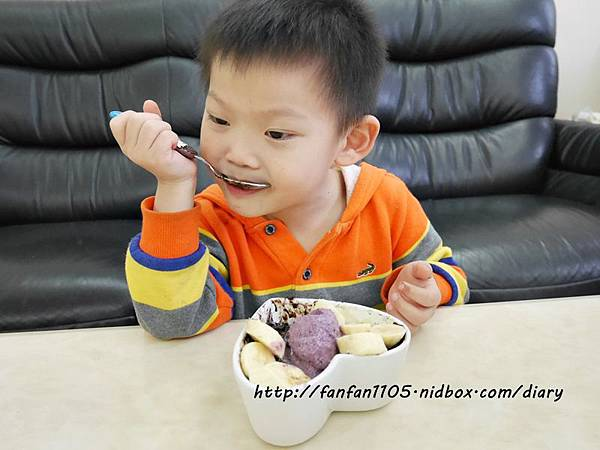 【Frigidaire 富及第】20L 美型微波爐 輕鬆製作情人節甜點 微波爐甜點食譜分享 (19).JPG