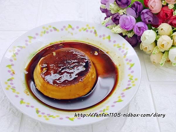 【Frigidaire 富及第】20L 美型微波爐 輕鬆製作情人節甜點 微波爐甜點食譜分享 (31).jpg