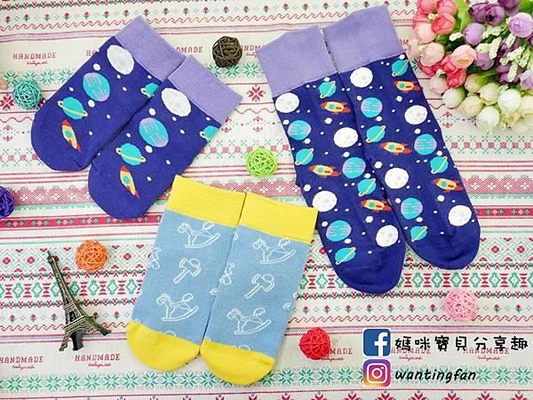 【sokker】好感襪 親子襪 防滑童襪  MIT製造 透氣排汗 親膚舒適 (10).JPG