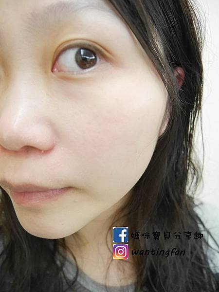 韓國醫美熱銷No.1品牌 潔美淨層脂質調理霜 修護調理我的乾燥肌 (11).JPG