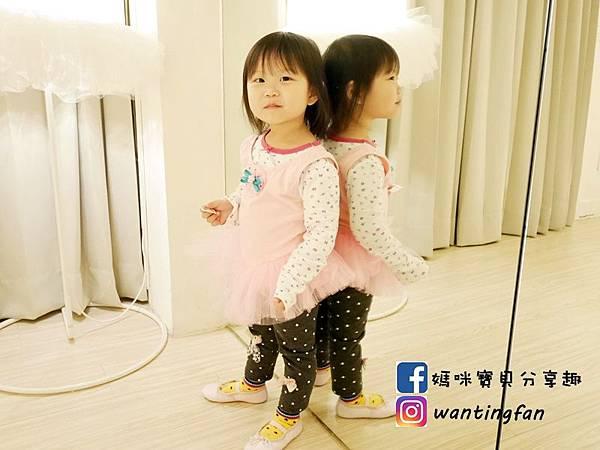 【兒童舞蹈教室】舞動世界兒童舞蹈 幼兒律動 讓寶貝一試難忘的舞蹈初體驗 (23).JPG