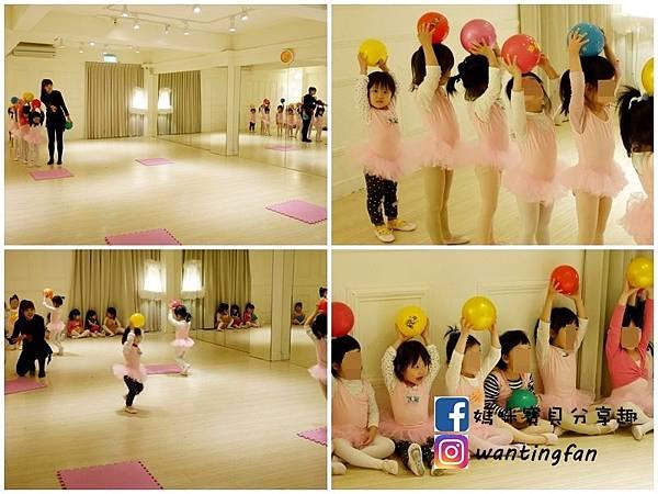 【兒童舞蹈教室】舞動世界兒童舞蹈 幼兒律動 讓寶貝一試難忘的舞蹈初體驗 (3).jpg