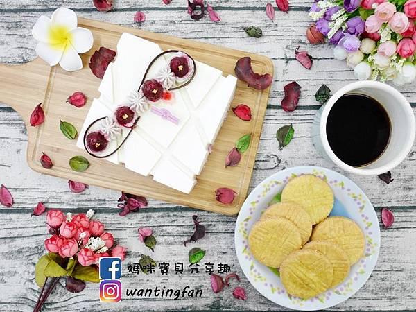 蛋糕界的起士萌主-VJ Cheesecake乳酪創作工坊 天然的乳酪蛋糕 使用天然頂級食材 附有特製不鏽鋼餐具 送給最愛的人一份最貼心的禮物 (7).JPG