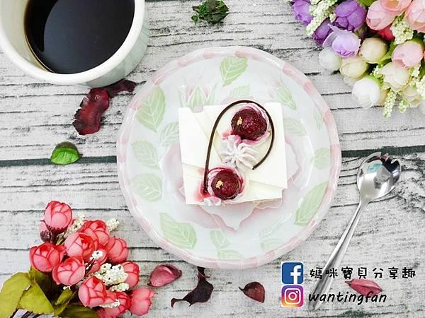 蛋糕界的起士萌主-VJ Cheesecake乳酪創作工坊 天然的乳酪蛋糕 使用天然頂級食材 附有特製不鏽鋼餐具 送給最愛的人一份最貼心的禮物 (14).JPG