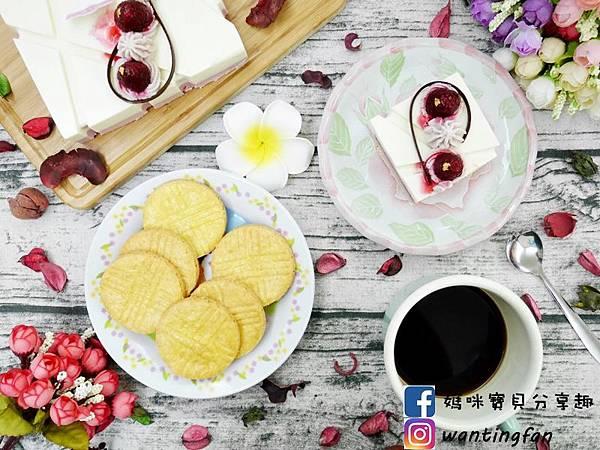蛋糕界的起士萌主-VJ Cheesecake乳酪創作工坊 天然的乳酪蛋糕 使用天然頂級食材 附有特製不鏽鋼餐具 送給最愛的人一份最貼心的禮物 (16).JPG