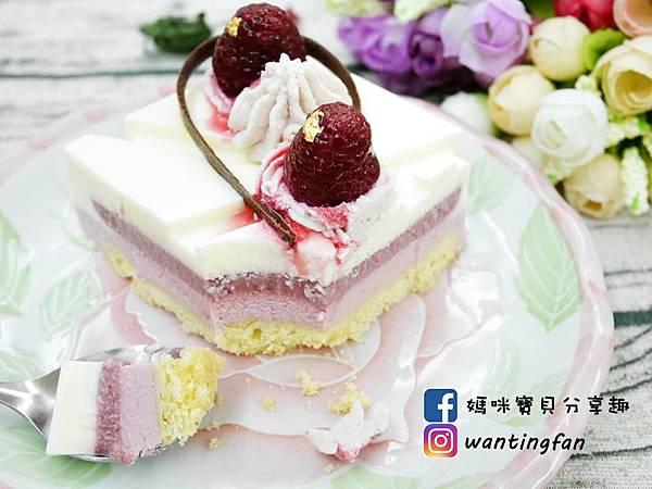 蛋糕界的起士萌主-VJ Cheesecake乳酪創作工坊 天然的乳酪蛋糕 使用天然頂級食材 附有特製不鏽鋼餐具 送給最愛的人一份最貼心的禮物 (17).JPG