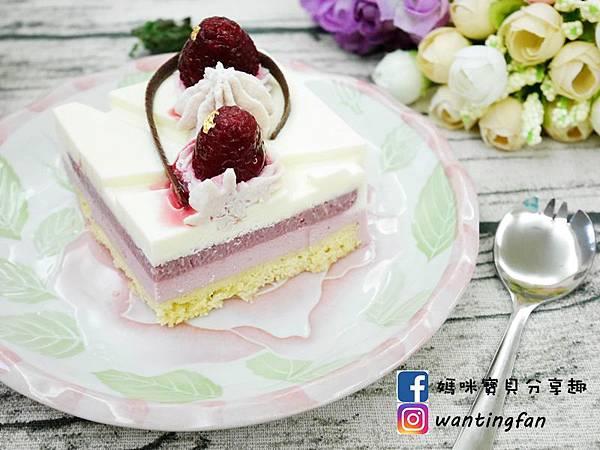 蛋糕界的起士萌主-VJ Cheesecake乳酪創作工坊 天然的乳酪蛋糕 使用天然頂級食材 附有特製不鏽鋼餐具 送給最愛的人一份最貼心的禮物 (15).JPG