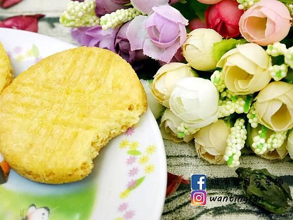 蛋糕界的起士萌主-VJ Cheesecake乳酪創作工坊 天然的乳酪蛋糕 使用天然頂級食材 附有特製不鏽鋼餐具 送給最愛的人一份最貼心的禮物 (21).JPG