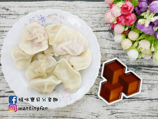 【myinnos 賣創意】創意廚房 日本Duncan3D立體陶瓷醬油碟 讓生活多點樂趣 (5).JPG