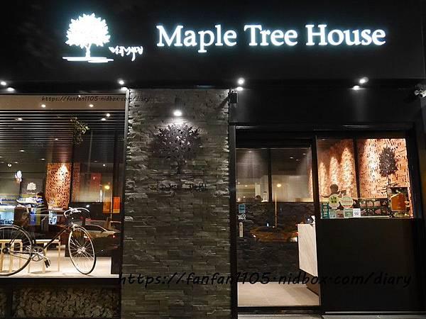 【信義區韓式烤肉】Maple Tree House 楓樹 韓國烤肉 CNN評為全球最好吃的韓式燒肉 (15).jpg