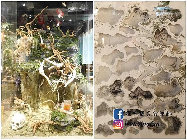 【南港車站美食】雲豪斯 WiNHOUSE 無國界創意料理 親子友善餐廳 (3).jpg