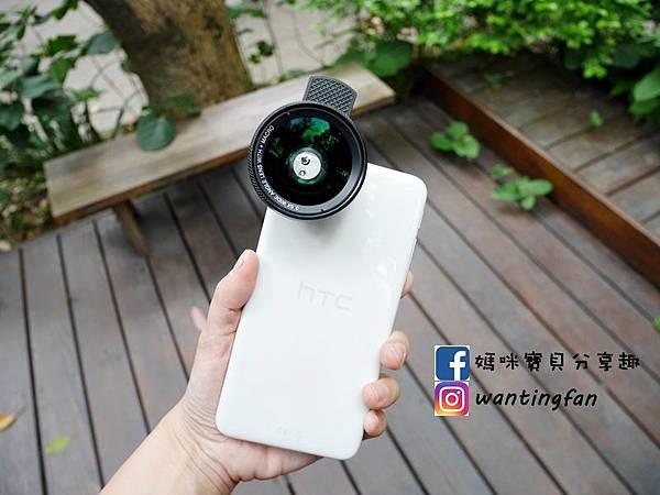 【E-books 中景科技】網美拍照支架鏡頭組 N35 藍牙三腳架自拍組 N48超大廣角0.6x專業手機鏡頭組 52mm 大口徑鏡頭 讓我拍照不求人 (24).JPG