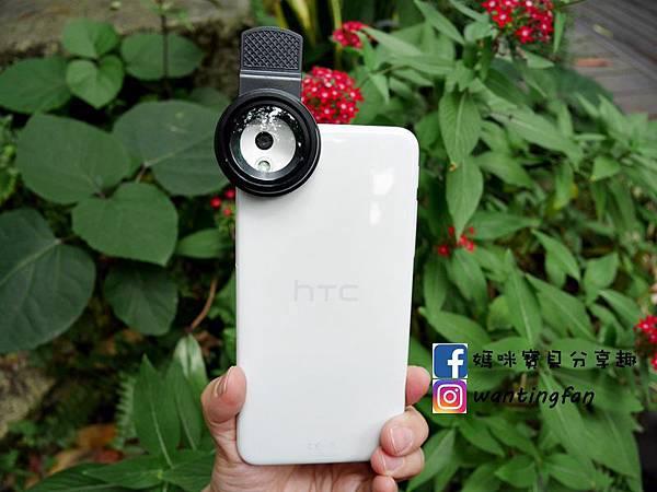 【E-books 中景科技】網美拍照支架鏡頭組 N35 藍牙三腳架自拍組 N48超大廣角0.6x專業手機鏡頭組 52mm 大口徑鏡頭 讓我拍照不求人 (23).JPG