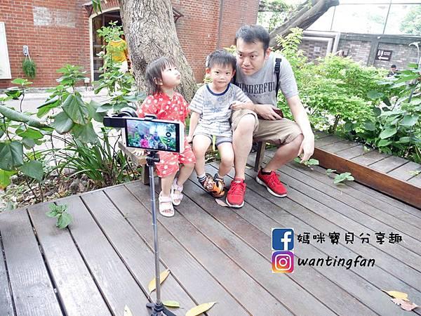 【E-books 中景科技】網美拍照支架鏡頭組 N35 藍牙三腳架自拍組 N48超大廣角0.6x專業手機鏡頭組 52mm 大口徑鏡頭 讓我拍照不求人 (29).JPG