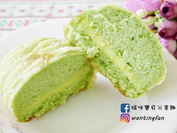 【宅配麵包蛋糕】Coin Cake貨幣蛋糕精緻手工麵包 #高雄貨幣蛋糕 #比特幣消費 #火龍果 #明太子麵包 #高鈣厚片 (15).JPG