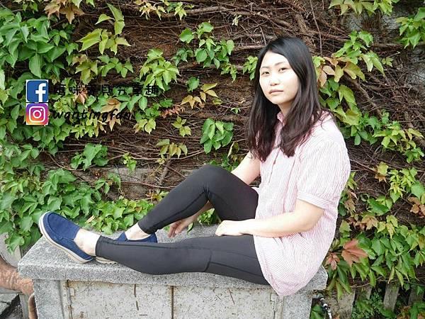 【壓力褲推薦】wiwi 全時活腿壓力褲 #WIWI發熱衣 #WIWI壓力褲評價 #最台壓力褲 #MIT壓力褲 #活腿褲 #遠紅外線活腿壓力褲 (1).jpg