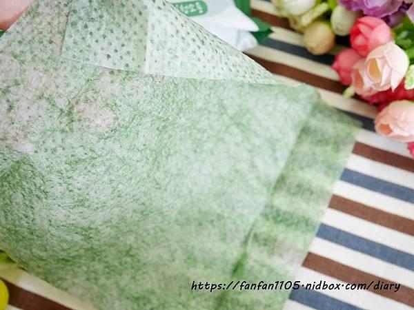 Daily Water 韓國家用溼紙巾 居家清潔的好幫手 輕鬆帶走油污、髒污 (13).JPG