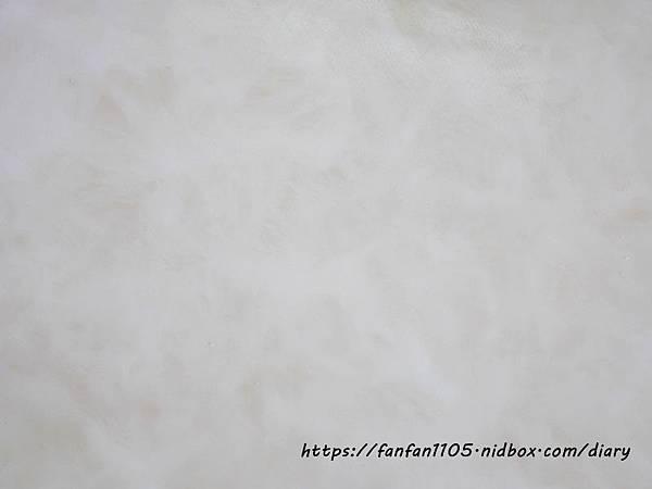 Daily Water 韓國家用溼紙巾 居家清潔的好幫手 輕鬆帶走油污、髒污 (22).JPG