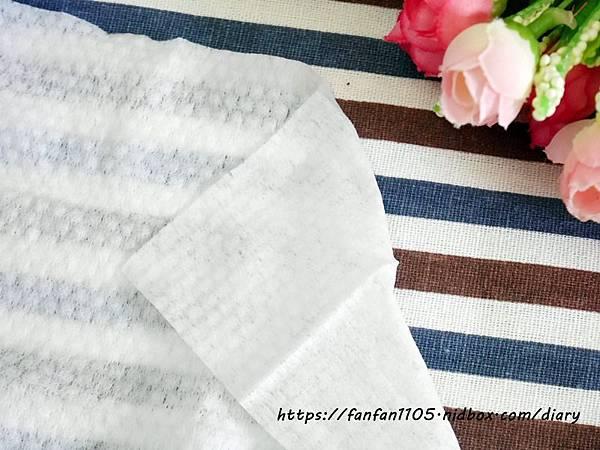 Daily Water 韓國家用溼紙巾 居家清潔的好幫手 輕鬆帶走油污、髒污 (25).JPG
