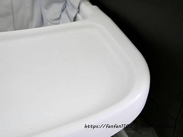 Daily Water 韓國家用溼紙巾 居家清潔的好幫手 輕鬆帶走油污、髒污 (27).JPG