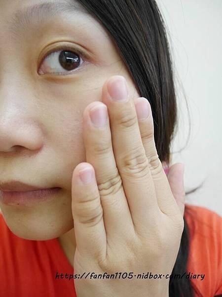 【媚麗光彩 Meloshine】優質修護化妝水 #補水 #油水平衡 #澳洲原裝進口 (6).JPG
