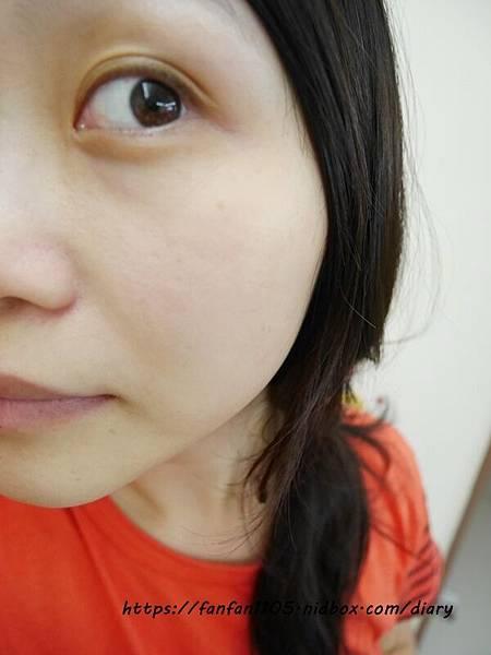 【媚麗光彩 Meloshine】優質修護化妝水 #補水 #油水平衡 #澳洲原裝進口 (7).JPG