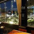 【桃園美食】森料理 #森料理菜單 #日本料理 #巷弄美食 #桃園日本料理 #日本直送海鮮 (51).JPG