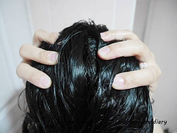 【Enuca】伊努卡輕感控油洗護組 輕感控油洗髮精 純淨修護素 #洗髮 #潤髮 #控油 #保濕 #頭髮毛燥 #分岔 #染燙髮  (10).JPG