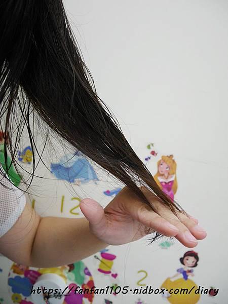 【Enuca】伊努卡輕感控油洗護組 輕感控油洗髮精 純淨修護素 #洗髮 #潤髮 #控油 #保濕 #頭髮毛燥 #分岔 #染燙髮  (12).JPG