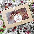 【Her Rose】鄉村玫瑰蘋果派 檸檬塔 #下午茶 #甜點 #新鮮手作 #限量甜點 #團購美食 #IG打卡甜點 (2).JPG