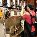 【台北信義】米塔黑糖飲品專賣 #米塔 #手搖飲 #黑糖飲品 #台北黑糖飲品 #黑糖珍珠鮮奶 #黑糖雙Q鮮奶 #水果茶 #紅茶拿鐵 (4).JPG