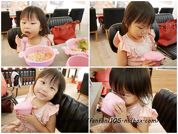 【Cornflower玉米食器】 快樂海洋派對兒童餐具禮盒 #兒童餐具 #環保餐具 #SGS (1).jpg