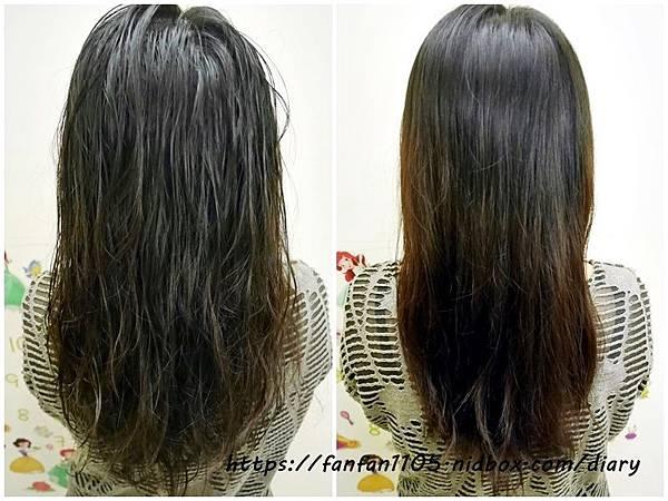 Hair-S愛爾絲【瞬順護髮霜】#護髮霜 #免沖洗護髮霜 #SGS檢驗 #台灣製造 (2).jpg