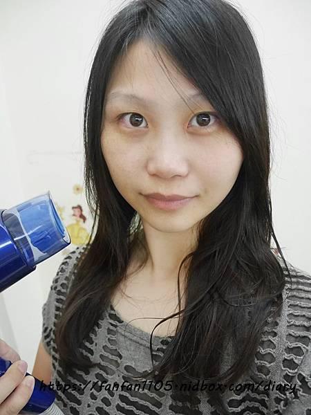Hair-S愛爾絲【瞬順護髮霜】#護髮霜 #免沖洗護髮霜 #SGS檢驗 #台灣製造 (10).JPG