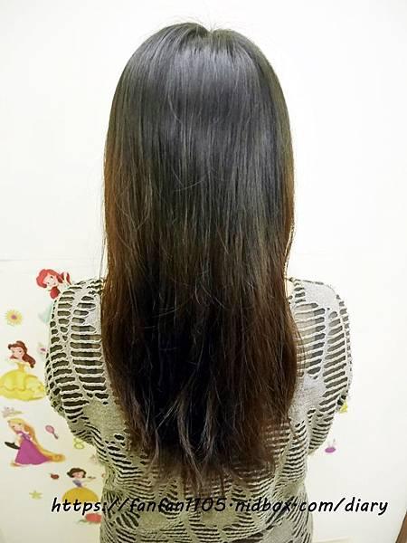 Hair-S愛爾絲【瞬順護髮霜】#護髮霜 #免沖洗護髮霜 #SGS檢驗 #台灣製造 (9).JPG