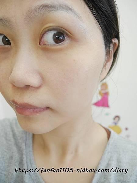 PASKIN 肌膚防禦專家 #PASKIN #肌膚防禦專家 #環境面膜 #文青面膜 #內含四種面膜材質 (28).JPG