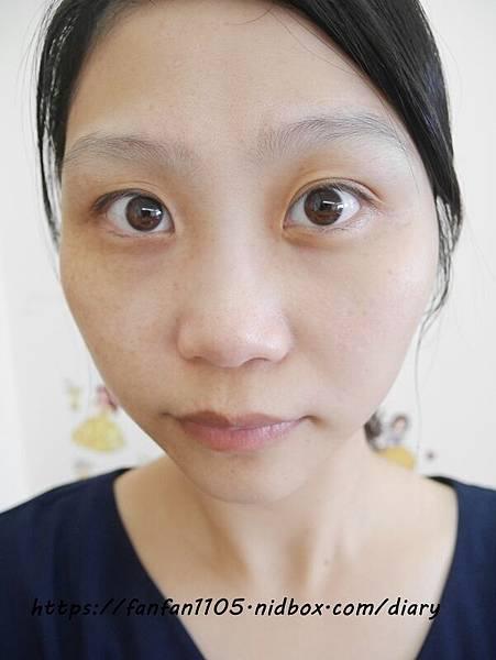 【涵沛(涵佩)Hanpeique】V7美白緊緻抗皺面膜 #凍膜 #緊緻抗皺 #美白保濕 (15).JPG